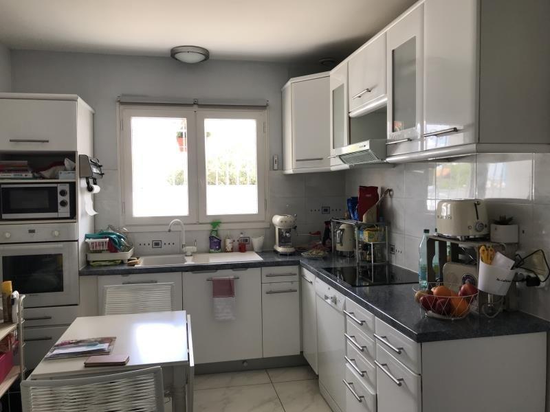 Vente maison / villa St medard en jalles 550000€ - Photo 5