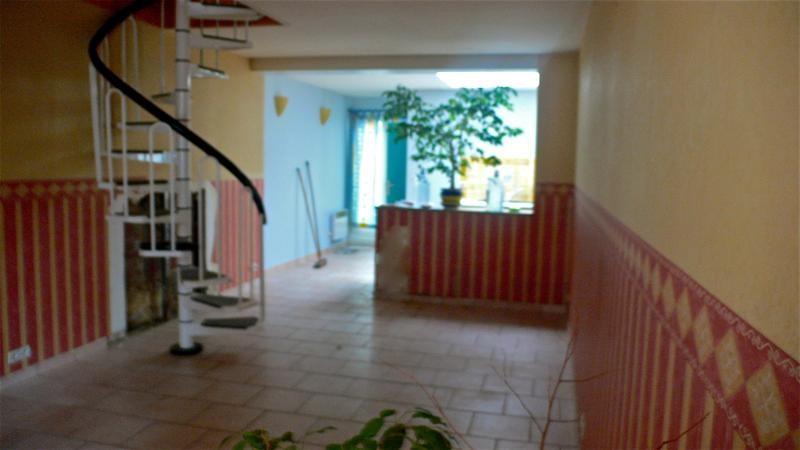 Vente maison / villa Lille 116000€ - Photo 3