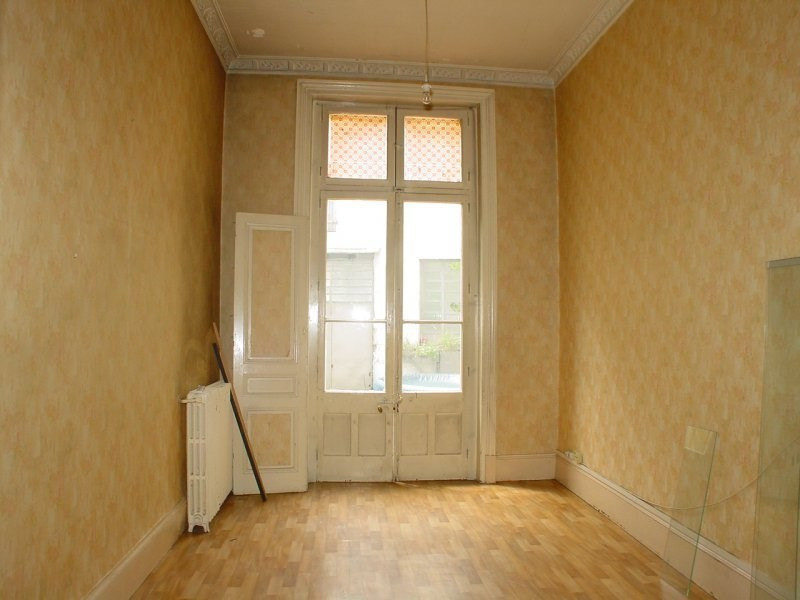 Sale empty room/storage St etienne 78 000€ - Picture 7