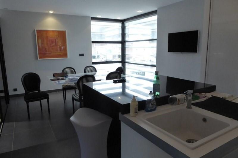 Vente maison / villa Brive la gaillarde 339200€ - Photo 5