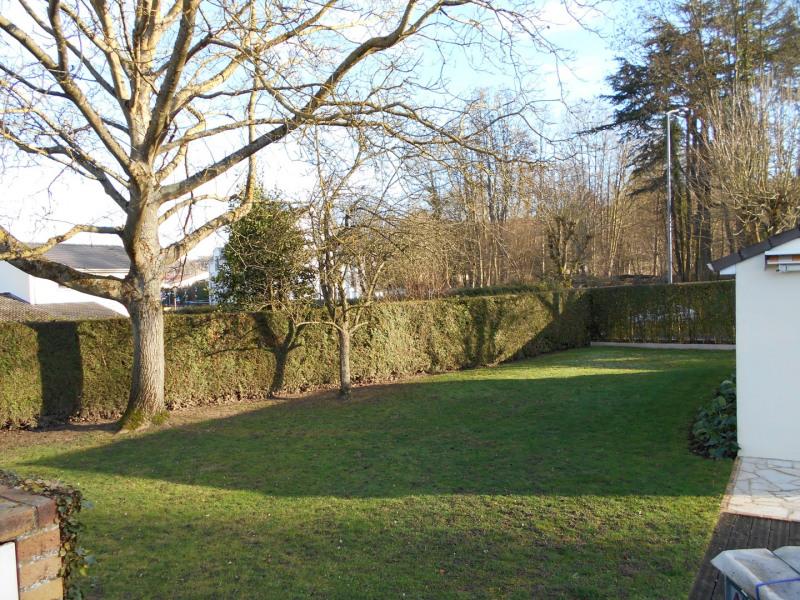 Sale house / villa Menucourt 340000€ - Picture 7