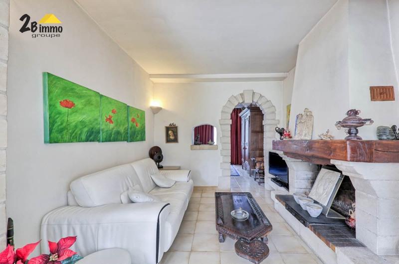 Vente maison / villa Orly 620000€ - Photo 6