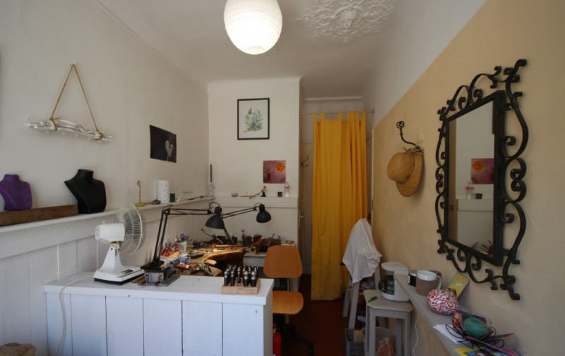 Vente immeuble Lambesc 404 250€ - Photo 7
