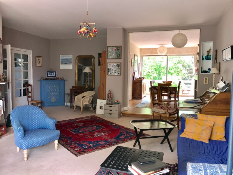 Vente appartement Chatenay malabry 510000€ - Photo 3