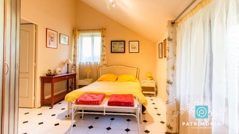 Vente maison / villa Clohars carnoet 539760€ - Photo 4