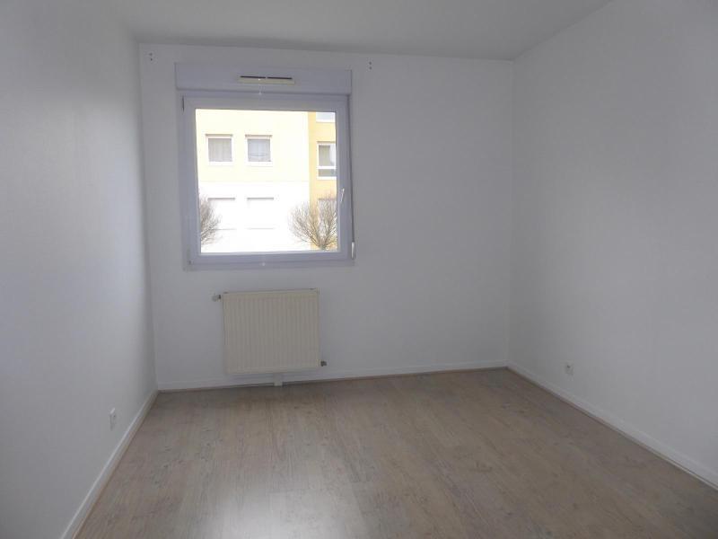 Location appartement Dijon 877€ CC - Photo 5