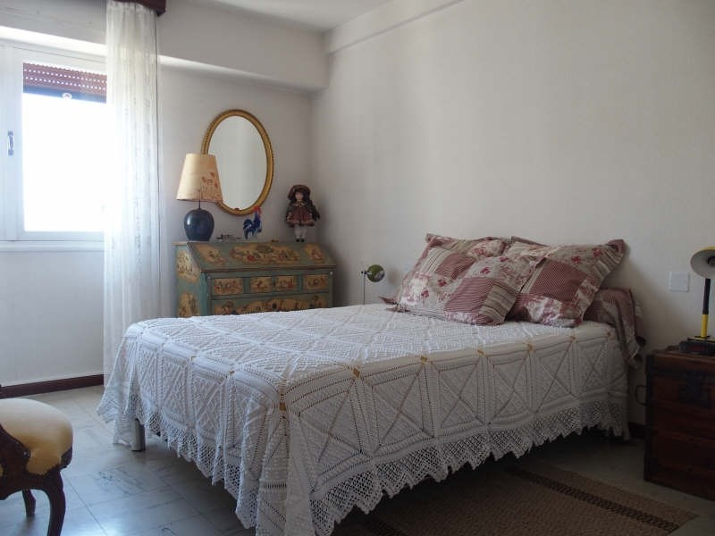 Vendita appartamento Hyeres 188500€ - Fotografia 6