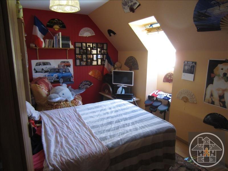 Sale house / villa Noyon 157000€ - Picture 4