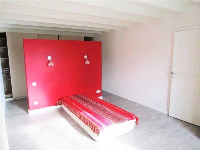 Vente maison / villa Saint sernin les mailhoc 230000€ - Photo 8