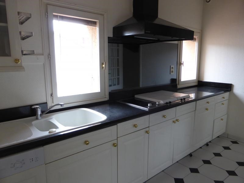 Vente appartement Toulouse 445 000€ - Photo 8
