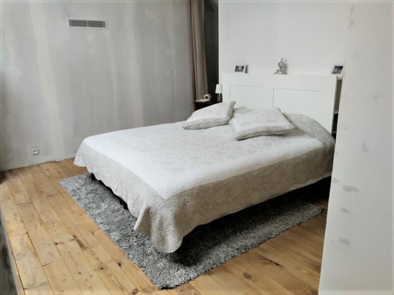 Vente de prestige maison / villa La ferte sous jouarre 449500€ - Photo 5