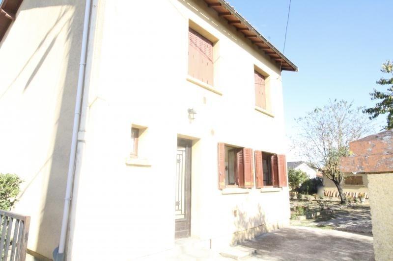 Vente maison / villa Escalquens 159900€ - Photo 3