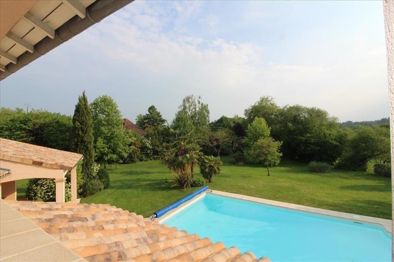 Vente de prestige maison / villa Couzeix 485000€ - Photo 17