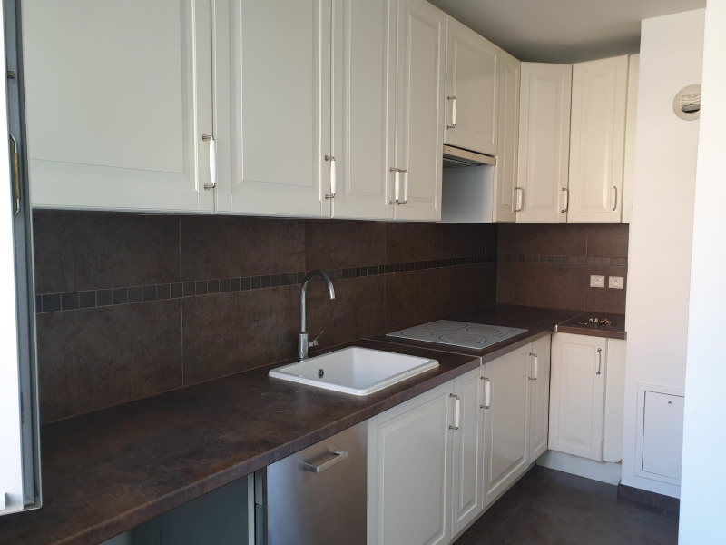 Sale apartment Le plessis-robinson 405000€ - Picture 1