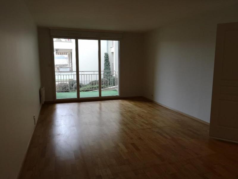Sale apartment Montargis 169000€ - Picture 8