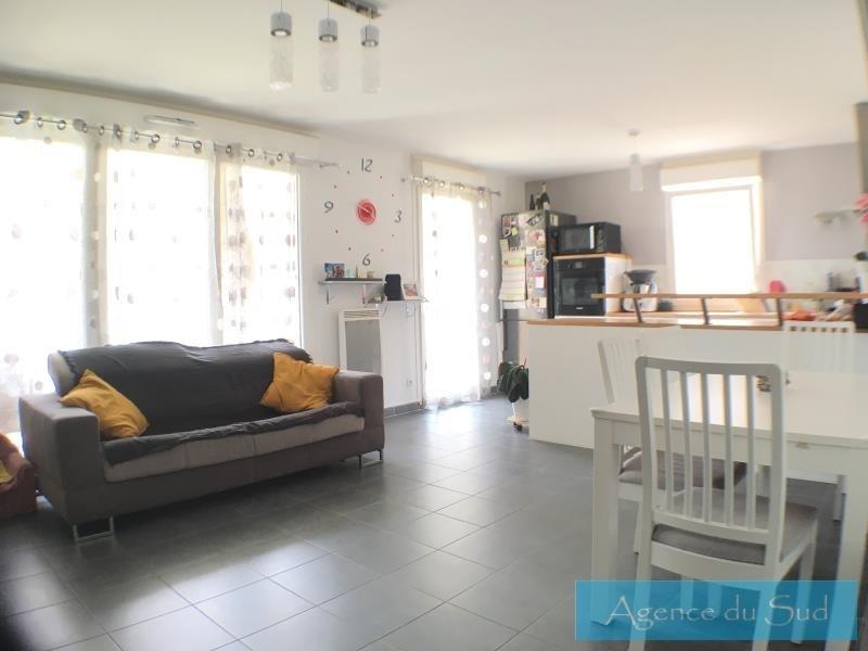 Vente appartement Septemes les vallons 334000€ - Photo 1