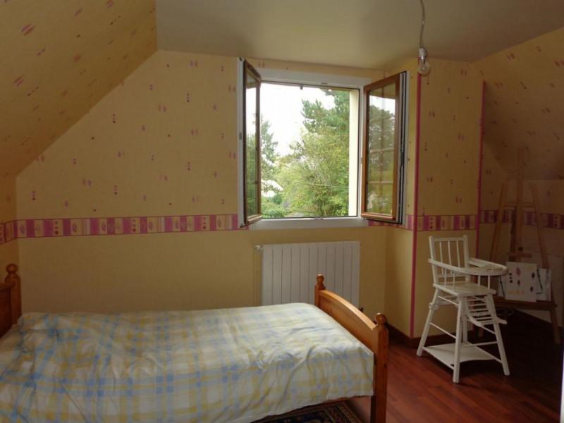 Sale house / villa Lisieux 210000€ - Picture 9