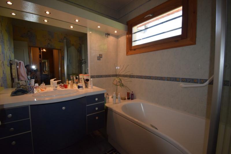 Vente de prestige maison / villa Annecy le vieux 790000€ - Photo 6