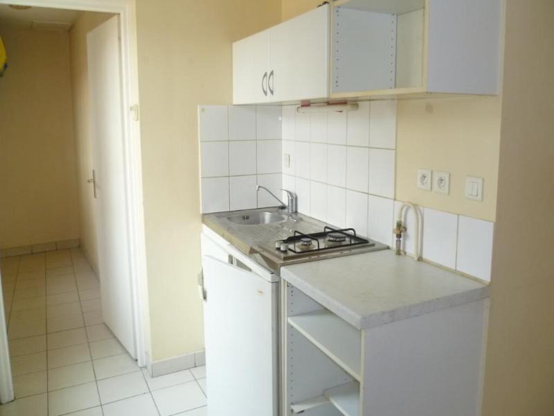 Location appartement Aire sur la lys 365€ CC - Photo 3