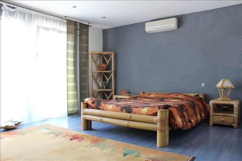 Deluxe sale house / villa Fessenheim 455000€ - Picture 5