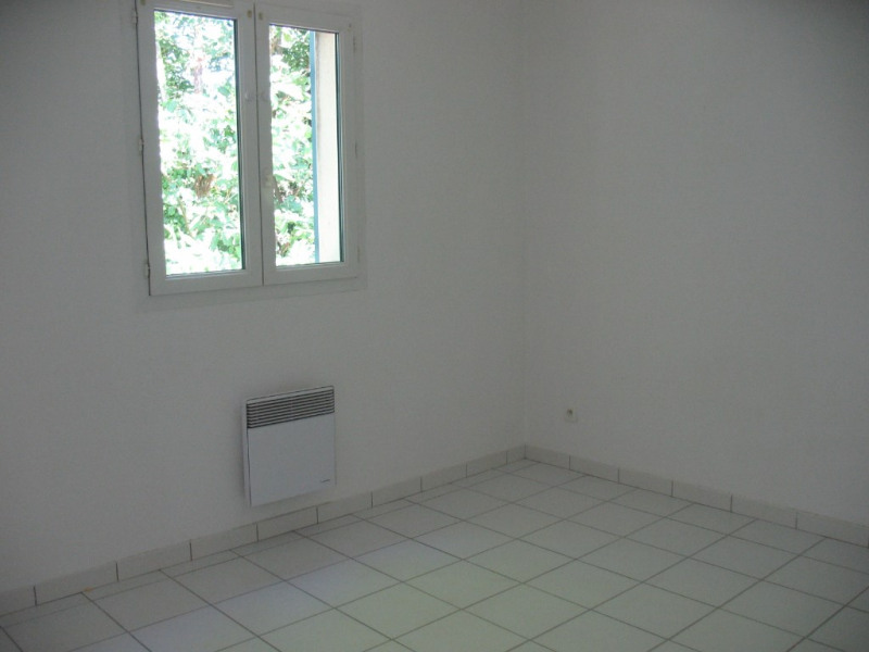 Sale house / villa Etaules 169 500€ - Picture 9