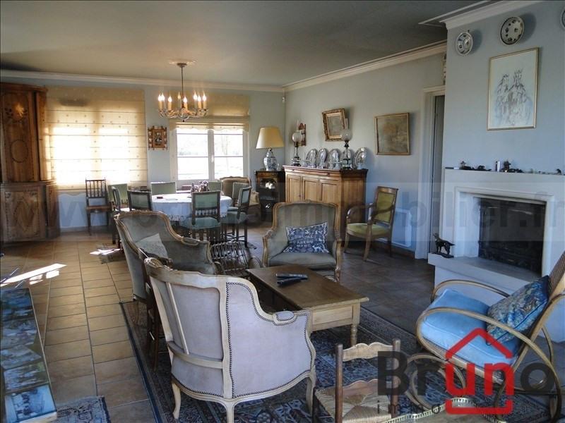 Verkoop  huis Rue 420000€ - Foto 3