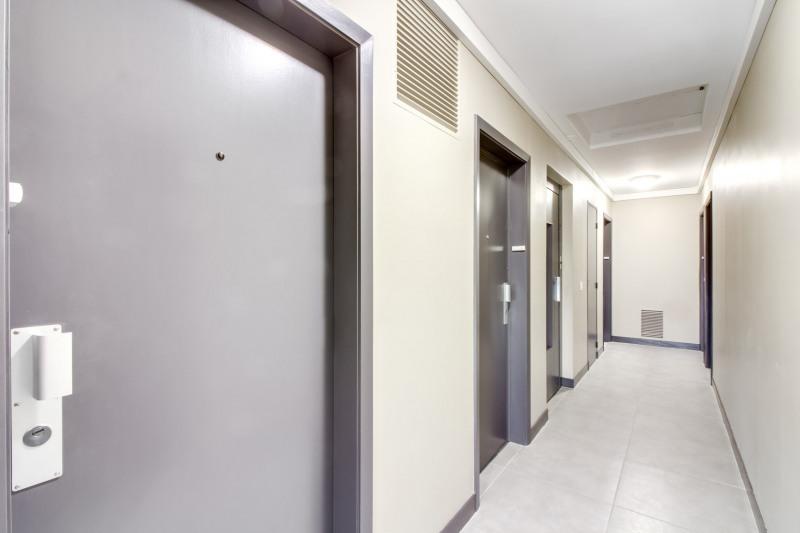 Affitto appartamento Montreuil 790€ CC - Fotografia 14