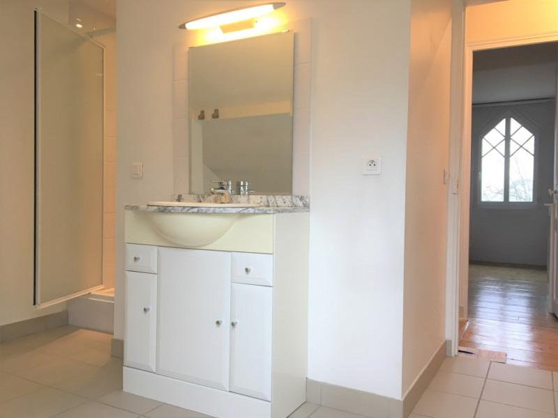Location appartement Beauchamp 917€ CC - Photo 15