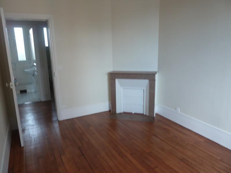 Location appartement Villemomble 680€ CC - Photo 1