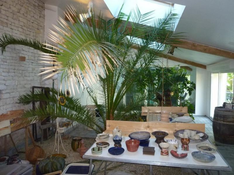 Sale house / villa Breville 346500€ - Picture 12