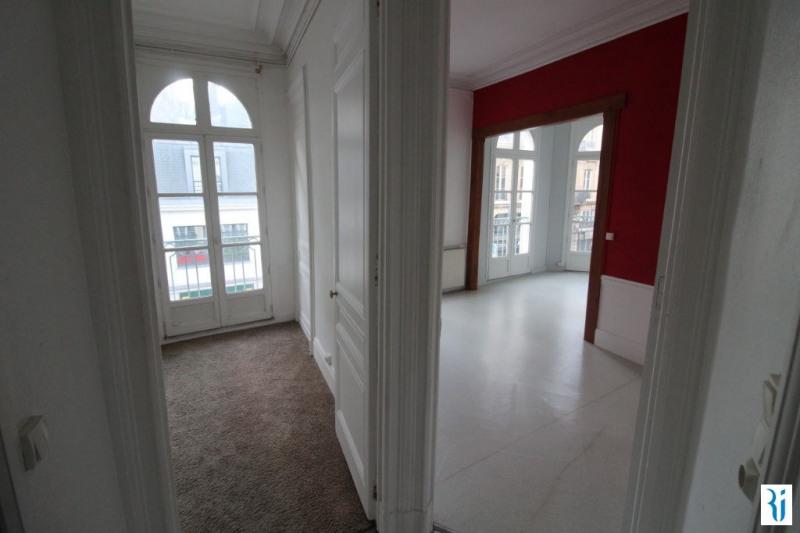 Venta  apartamento Rouen 159500€ - Fotografía 3
