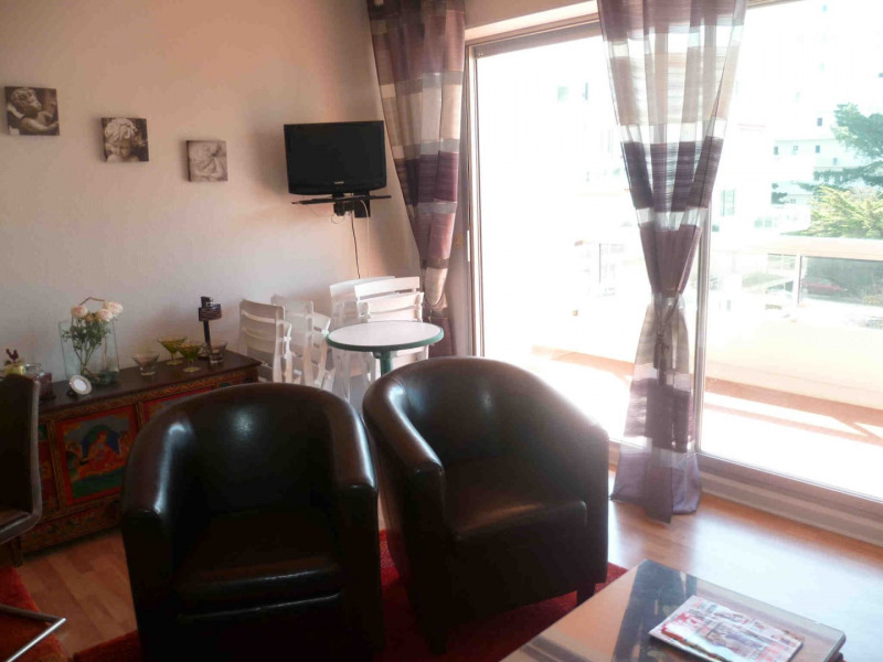 Location vacances appartement La baule 679€ - Photo 7