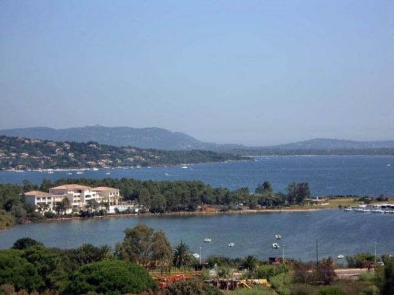 New home sale program Porto-vecchio  - Picture 12