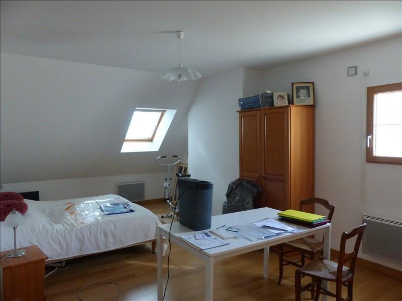 Vente maison / villa Dinard 447200€ - Photo 5