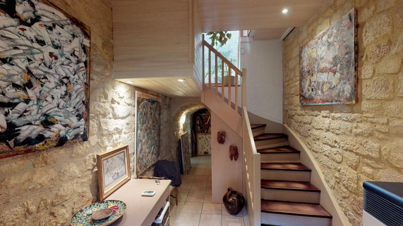 Investment property house / villa Domme 333 900€ - Picture 3