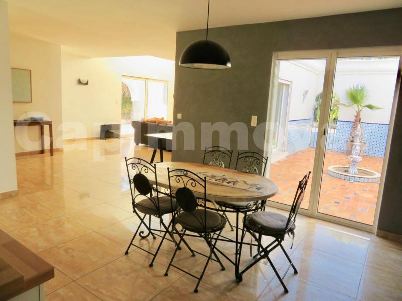 Vente de prestige maison / villa Le beausset 749000€ - Photo 8
