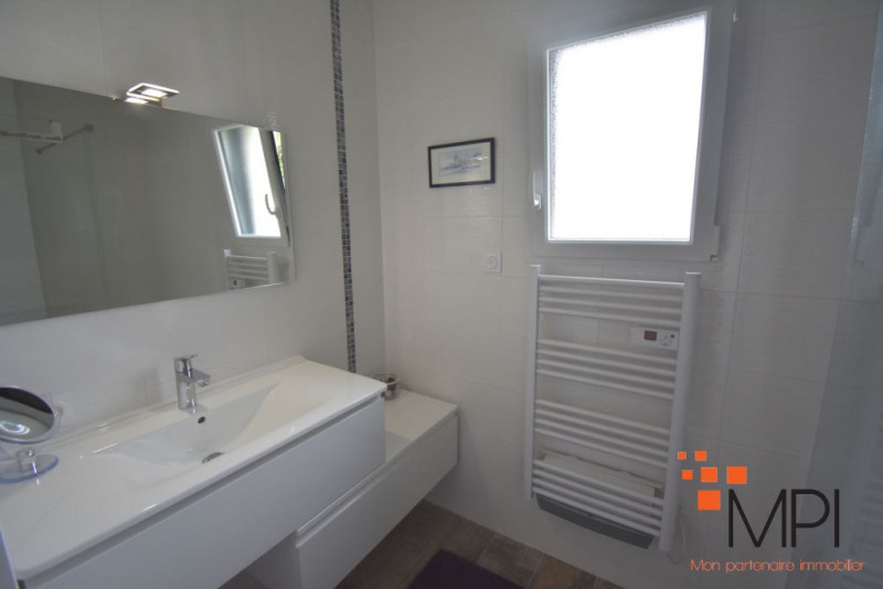 Sale house / villa Montfort sur meu 271700€ - Picture 7