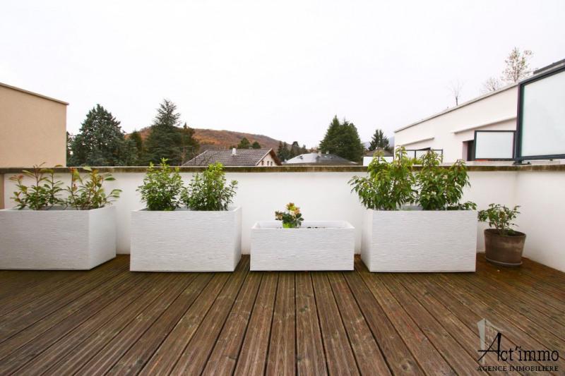 Vente appartement Seyssins 360000€ - Photo 4