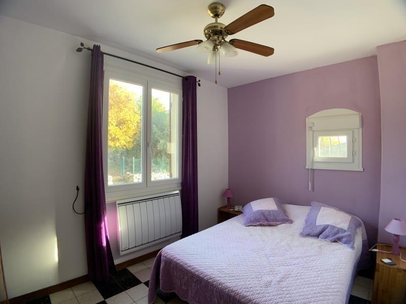 Vente maison / villa Labeaume 245000€ - Photo 9