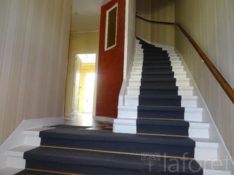 Vente de prestige maison / villa Bordeaux 799000€ - Photo 8