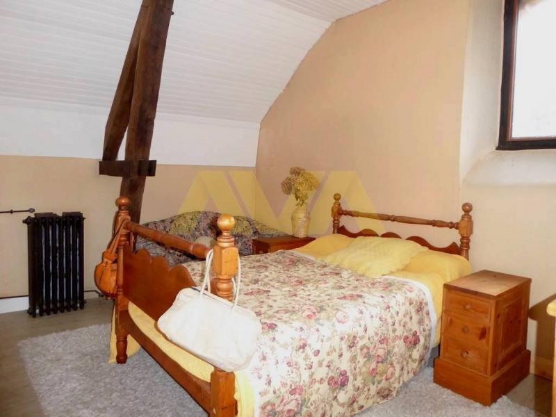 Venta  casa Oloron-sainte-marie 225000€ - Fotografía 7