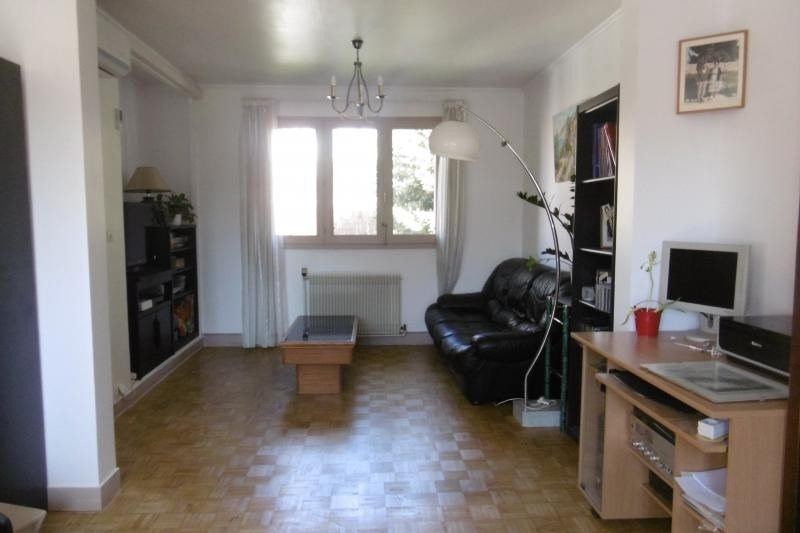 Sale house / villa Noisy le grand 425 000€ - Picture 2