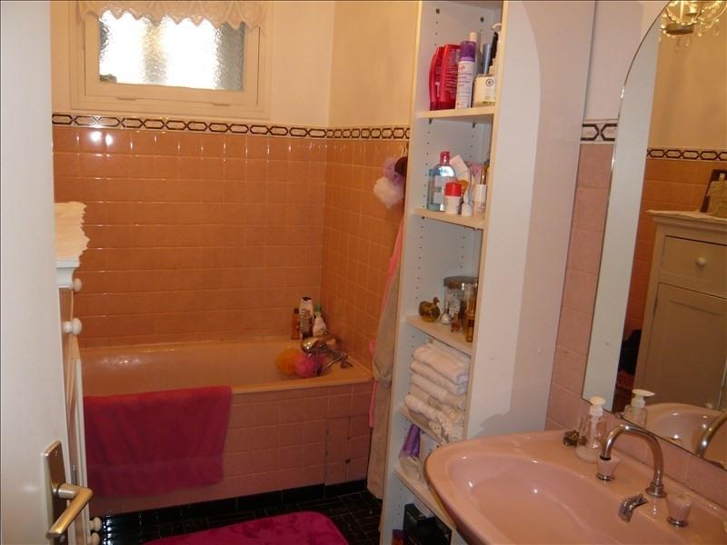 Sale apartment Ajaccio 160000€ - Picture 8