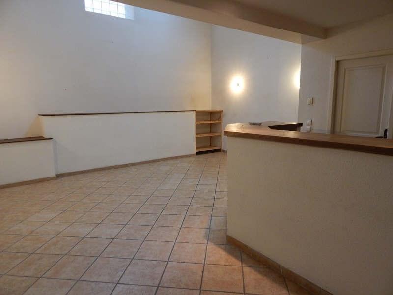 Sale house / villa Aixe sur vienne 117000€ - Picture 3