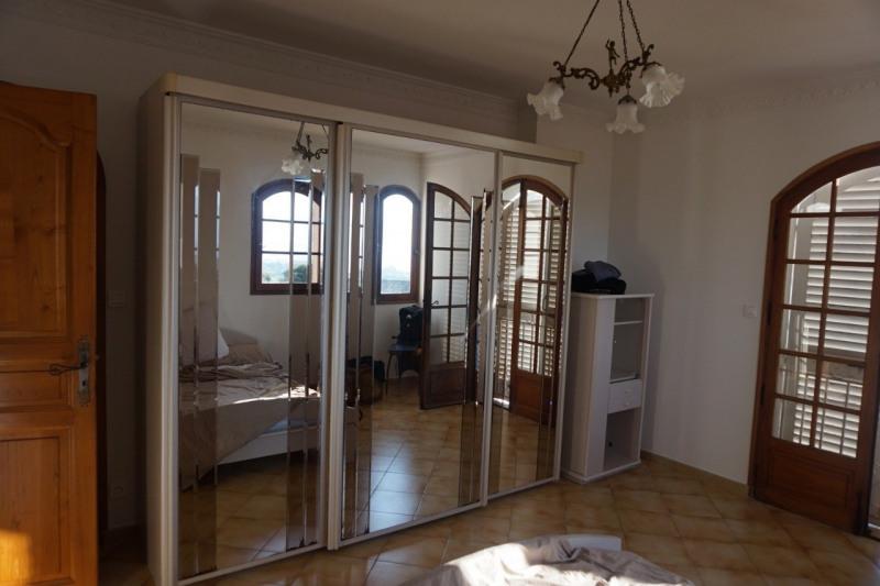 Vente de prestige maison / villa Porticcio (pietrosella) 1260000€ - Photo 16