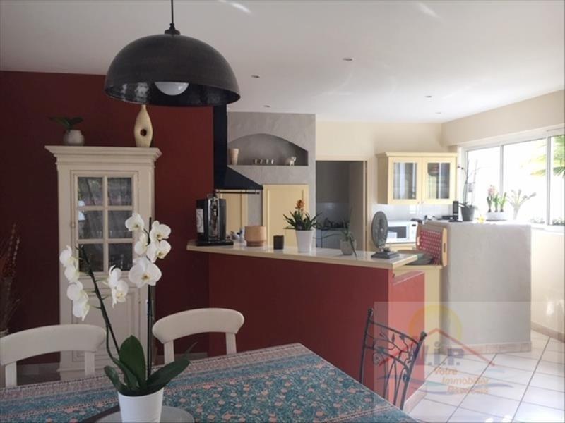 Vente maison / villa St brevin les pins 520000€ - Photo 5
