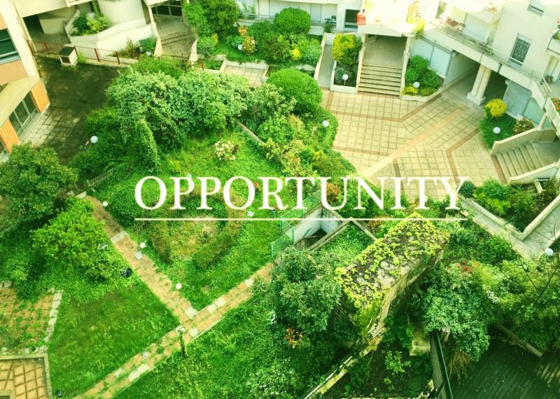 Vente appartement Joinville-le-pont 389000€ - Photo 12