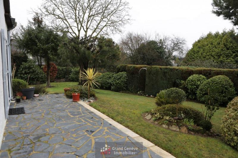 Vente maison / villa Dinan 254000€ - Photo 8