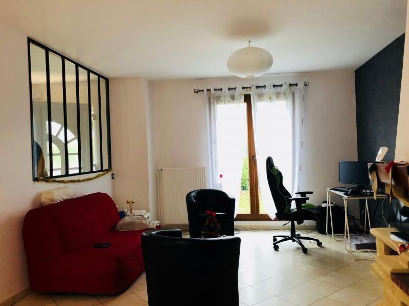 Vente maison / villa St leu la foret 457000€ - Photo 4