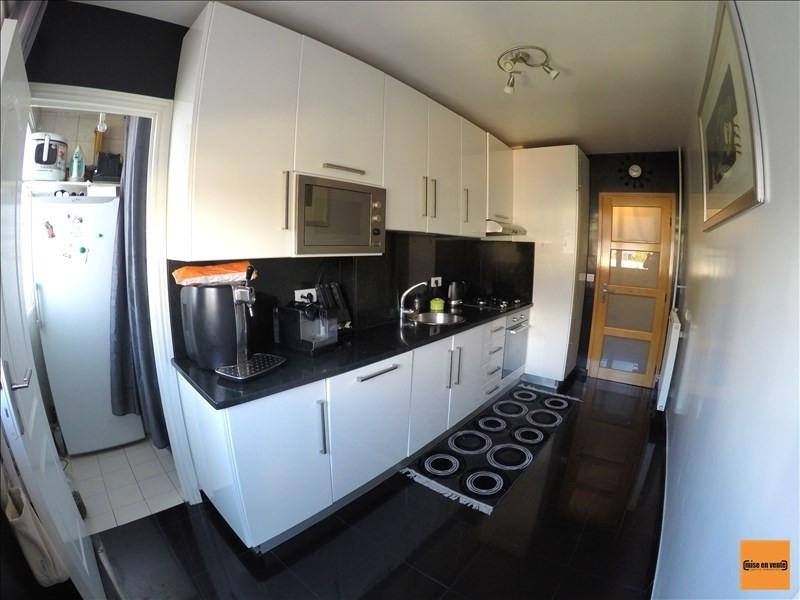Продажa квартирa Champigny sur marne 232000€ - Фото 1